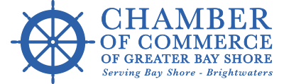 Chamber of Commerce of Greater Bay Shore