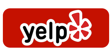 Check out Island Process Service on Yelp